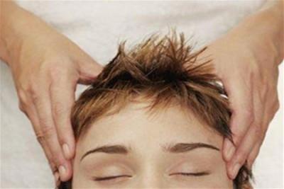 Симптомы головная боль тошнота головокружение