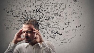 Лечить газообразования может помочь наука психосоматики, она рассматривает глубинные процессы, воздействующие на организм и систему нервов