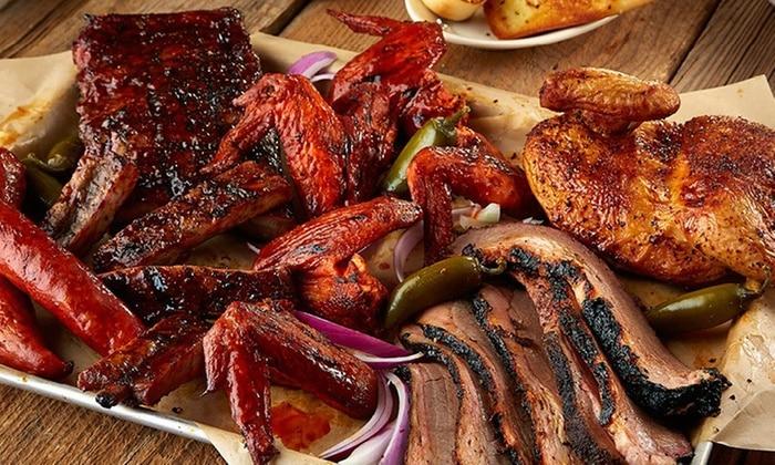 От жареной пищи на время лечения необходимо отказаться