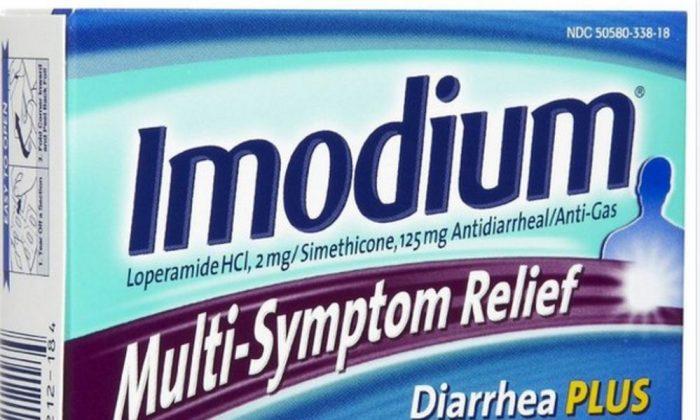 Таблетки, которые останавливают диарею, типа Имодиум, принимать категорически не рекомендуется, так как они только лишь прекратят понос, инфекция останется в организме