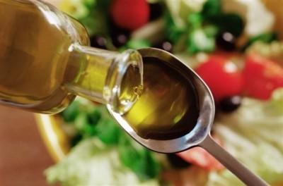 Наиболее эффективными методами очистки тонкого кишечника являются очищение касторовым маслом и английской солью