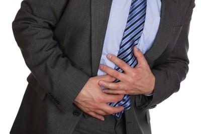Бывает несколько видов отравлений, среди которых пищевые, химические. Одним из признаков отравления это болезненные ощущения в области кишечника