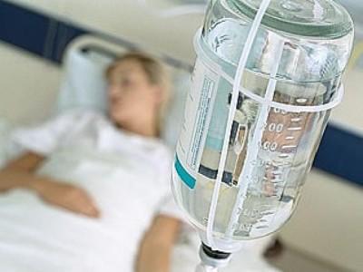 Все лекарства во время лечение поджелудочной железы, вводят только в виде инъекций или инфузионно (с помощью капельниц)