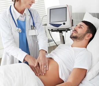 Диагностика при воспалении кишечника нижнего отдела нужна для установления точного диагноза, первопричин и местонахождения воспаления