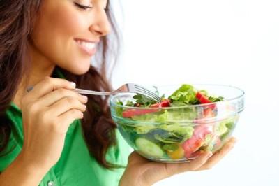 Эффективная профилактика заключается в правильном диетическом питании и соблюдении правил личной гигиены