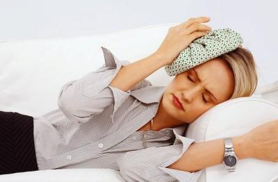 Внезапные приступы головокружений у женщин являются серьезной проблемой.