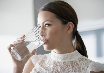 Для эффективного лечения выпить необходимо не менее 2,5-3 л воды за сутки