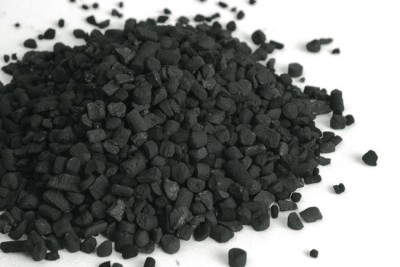 Активированный уголь поможет организму быстрее выводить токсины