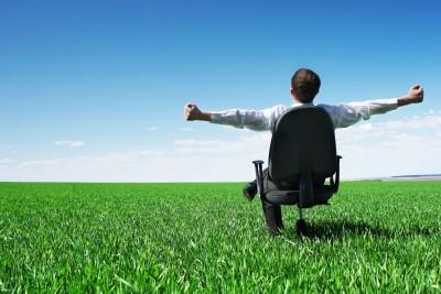 У мужчин расширение вен в прямой кишке встречается в следствии сидячей работы