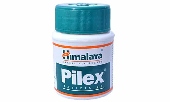 При геморрое применяют Пайлекс, он имеет иммуномодулирующее свойство и укрепляет организм в целом