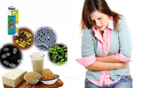 При пищевом отравлении симптомы и их проявления могут быть разными. Все будет зависеть от причин, которые его вызвали