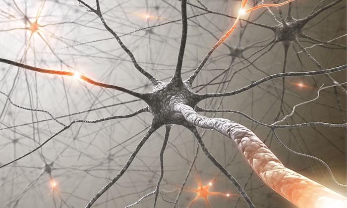 Икоту может вызвать нарушения центральной нервной системы