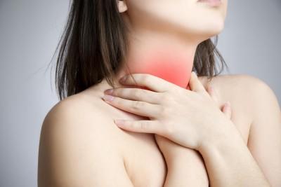 Одинофагия характеризуется возникновением болевых ощущений во время проглатывания пищи и по мере того, как она идет по пищеводу