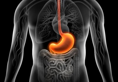 Когда причина болей в желудке неизвестна, желательно пойти на прием к доктору