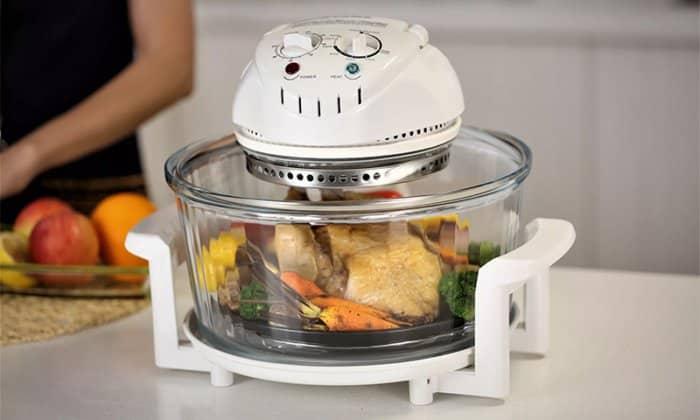 Для лечения дизентерии подойдет хорошо проваренная или приготовленная в пароварке и духовке еда