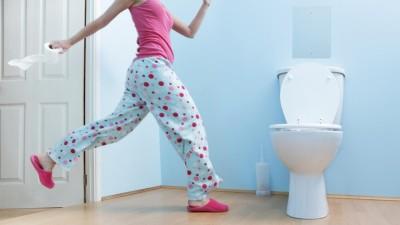 Диарея, или понос, - это патологическое состояние организма, при котором наблюдаются частые позывы к опорожнению кишечника