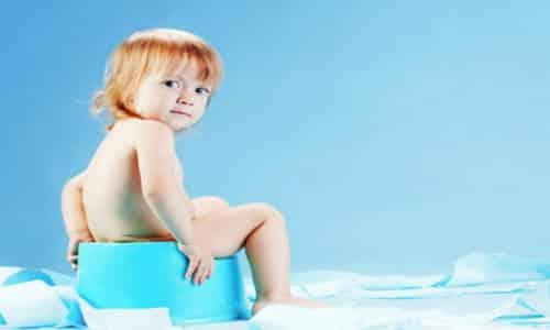 При гипермоторной дискинезии толстой кишки и кишечника начинают беспокоить запоры, которые не прекращаются