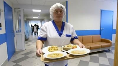 После аппендицита вводить в рацион продукты и блюда нужно постепенно