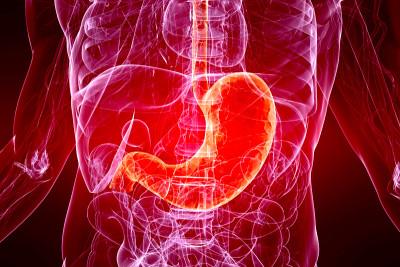 Пожалуй, самая страшная болезнь желудка - рак. Злокачественная опухоль развивается из эпителия слизистой желудка