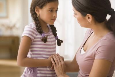 Симптомы панкреатита у детей существенно отличаются от тех признаков, которые возникают при болезни у взрослых