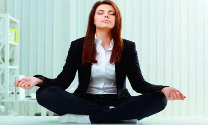 Чтобы данные анализов отражали реальную ситуацию, нужно воздержатся от волнения и стрессов