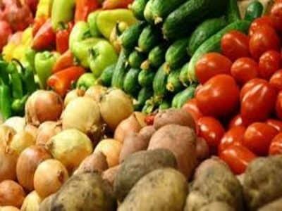 Чистка кишечника овощами - это очень продуктивная процедура, но она подходит не всем