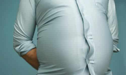 Предполагать, что у человека присутствует СРК, при наличии вздутия живота, исчезающем после акта дефекации