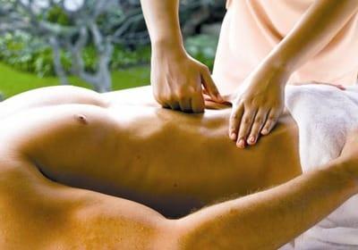 Врачи рекомендуют использовать и другие методики воздействия на больной организм. Одной из таких является массаж