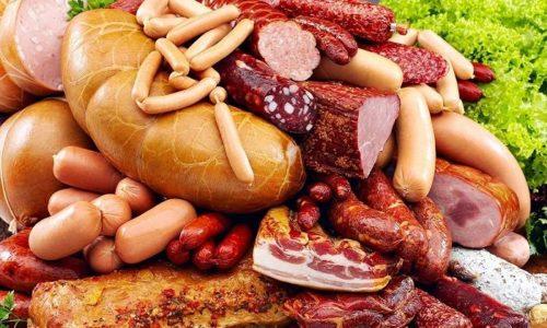 На период лечения больной должен придерживаться диеты. Пациентам необходимо отказаться от грубой, копченой, жареной, пищи