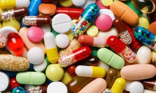 Средства могут иметь разную форму. Лучше выбирать препарат который удобен в применении и подходит в конкретной ситуации