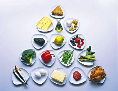Непроходимость кишечника требует соблюдения строжайшей диеты и режима питания