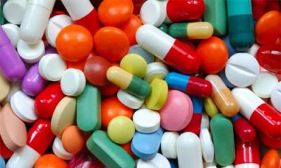 Ребенку могут назначать лекарственные препараты из разных групп, все зависит от причин вызвавшие дисбактериоз