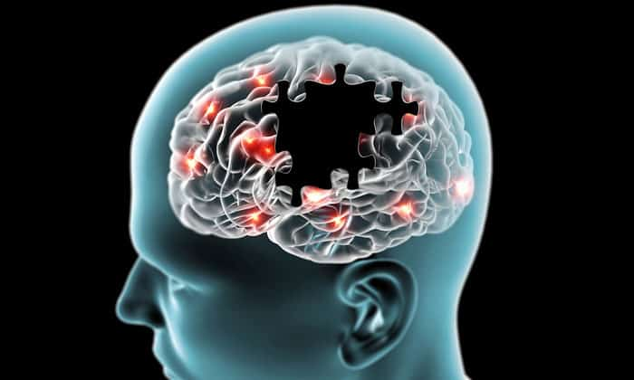 Возможно повреждение ЦНС - нарушение работы ЦНС может быть следствием появления опухоли, травмы или инфекции