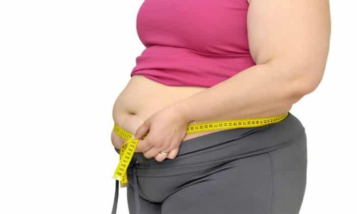 В настоящее время найдено множество факторов, прямым или косвенным образом связанных с развитием такого недуга, как недостаточность кардии желудка, один из таких лишний вес и ожирение
