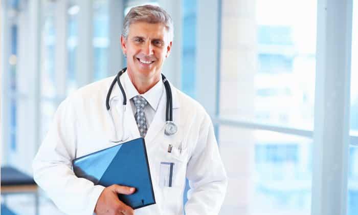 Есть очень много способов выявления этого заболевания, в основном их осуществляет гастроэнтеролог