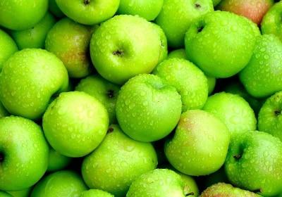 Если вы скушали яблоки в период приступа недуга и никаких побочных эффектов не наблюдается, значит, этот сорт подходит