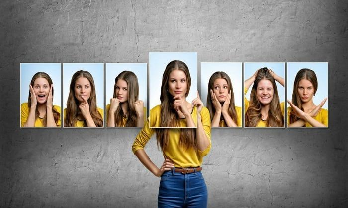 Многие специалисты считают, что возникновение болей после еды в области живота вызвано эмоциональным состоянием пациента