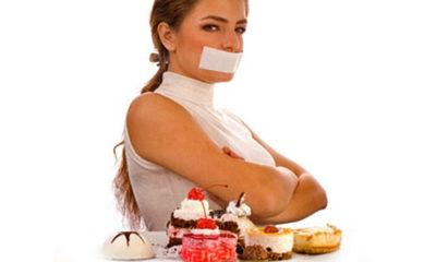 Для лечения заболевания первой степени достаточно скорректировать режим питания, труда и отдыха
