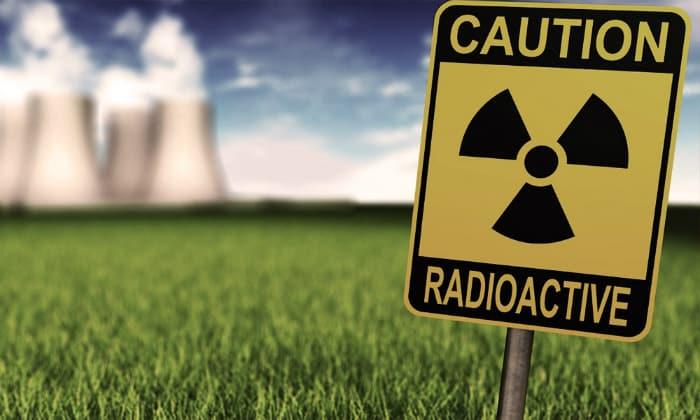 Способствовать развитию болезни может радиация