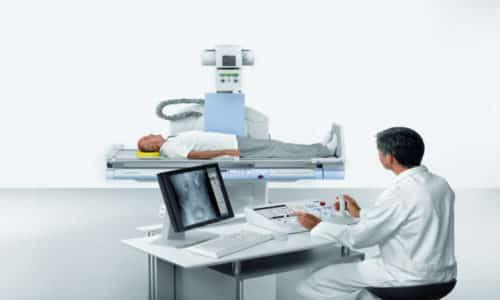 Рентгеноскопия желудка - рентген-исследование, основанное на изучении контрастированных органов при помощи рентгенологических снимков