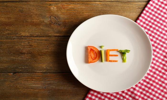 При легком развитии заболевания с образованием единичных небольших спаек больному показана специальная диета