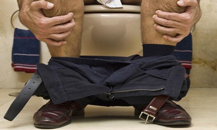 Неоформленный кашицеобразный стул — повод проверить поджелудочную. Неоформленный кашицеобразный стул — повод проверить поджелудочную