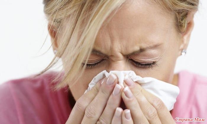 При паховой грыжи боль усиливающиеся при кашле и чиханье