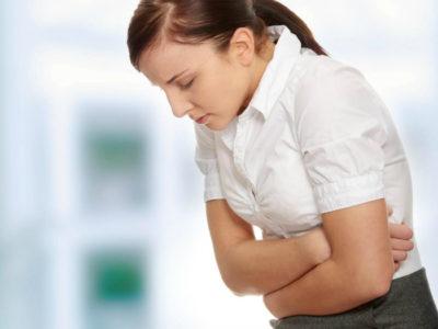 Для поверхностного гастродуоденита характерны непостоянные кратковременные интенсивные боли в 12-перстной кишке либо в желудке