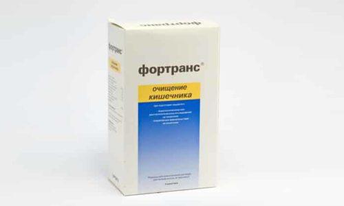 Препарат позволяет очищать кишечник быстро и качественно, если сравнивать с использованием нескольких клизм и активированного угля