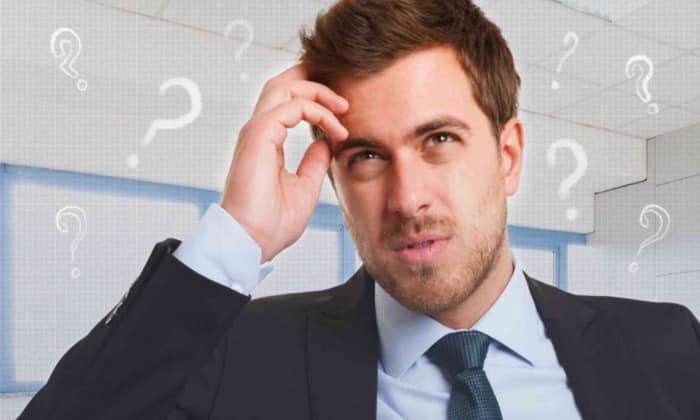 Ухудшение памяти проявление плохой работой щитовидки
