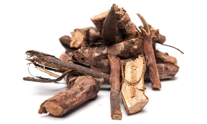 Настойки на основе корня аира - самые популярные и эффективные при гастрите