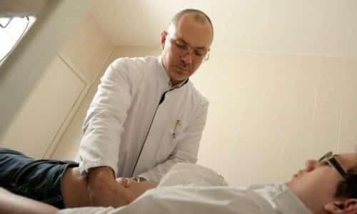 Боли в области пупка то у врача могут возникнуть сомнения тонкой кишки, сосудов брюшной полости или поджелудочной железы