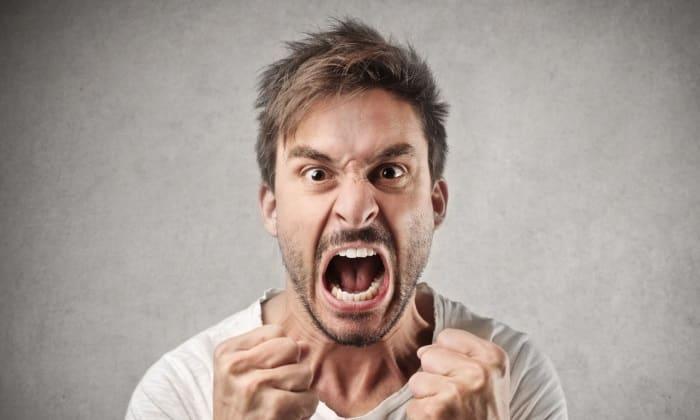 Наличие стрессов так же может стать причиной развития гастрита