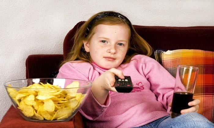 Неправильное поглощение пищи одна из причин икоты